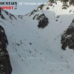 pizolada 2016 mountainsport fassa78