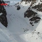 pizolada 2016 mountainsport fassa79