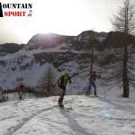 pizolada 2016 mountainsport fassa8