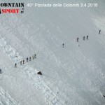 pizolada 2016 mountainsport fassa80