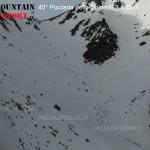 pizolada 2016 mountainsport fassa81