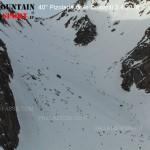 pizolada 2016 mountainsport fassa82