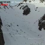 pizolada 2016 mountainsport fassa83