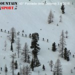 pizolada 2016 mountainsport fassa84