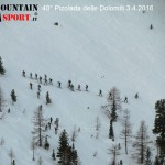 pizolada 2016 mountainsport fassa85