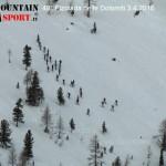pizolada 2016 mountainsport fassa87