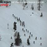 pizolada 2016 mountainsport fassa88