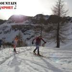 pizolada 2016 mountainsport fassa9