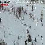 pizolada 2016 mountainsport fassa90