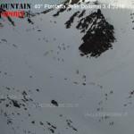 pizolada 2016 mountainsport fassa92