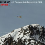 pizolada 2016 mountainsport fassa93