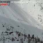 pizolada 2016 mountainsport fassa95