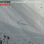 pizolada 2016 mountainsport fassa97