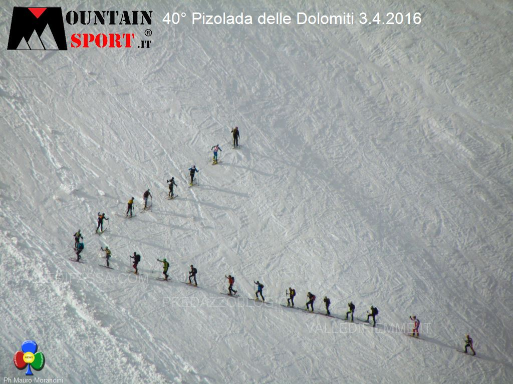 pizolada 2016 mountainsport fassa98