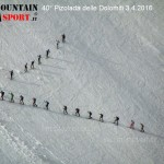pizolada 2016 mountainsport fassa99