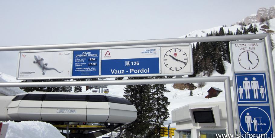 2678-seggiovia-vauz-pordoi
