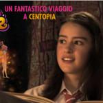 Casting per la serie tv 'Mia e me' a Pozza di Fassa