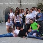 """Scuola Ladina, """"Galileo  2.0 occhiomente"""" in tournee!"""