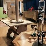 Galileo sta per tornare… a Moena