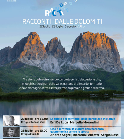 R_1LocandinaRacconti
