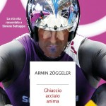Armin Zòggeler si racconta a Canazei
