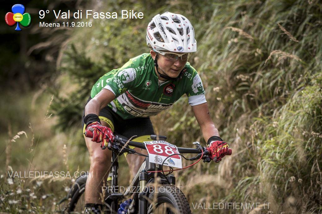 9-val-di-fassa-bike-2016-valledifassacom1