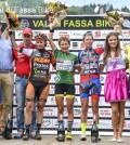 9-val-di-fassa-bike-2016-valledifassacom2