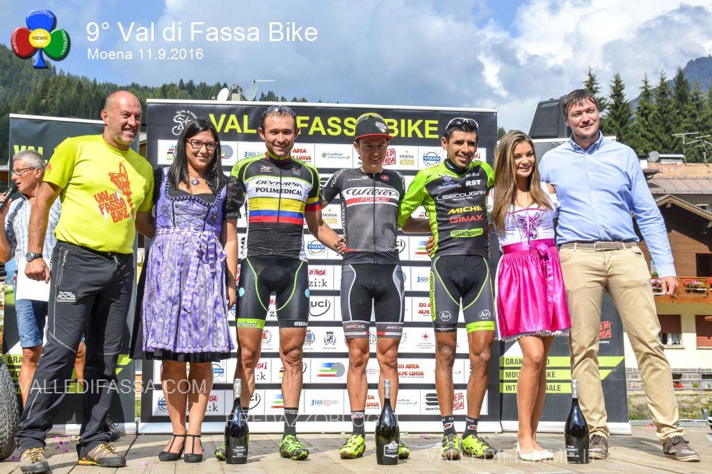 9-val-di-fassa-bike-2016-valledifassacom3
