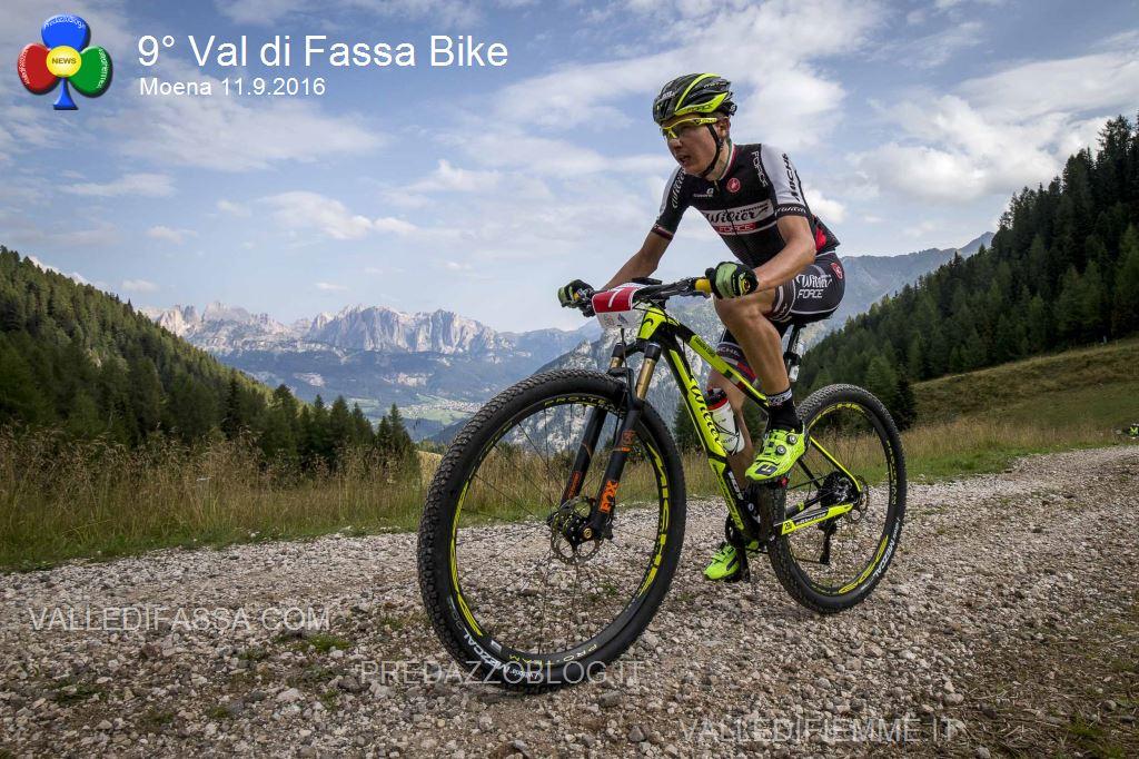 9-val-di-fassa-bike-2016-valledifassacom4