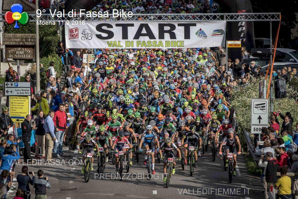 9-val-di-fassa-bike-2016-valledifassacom5