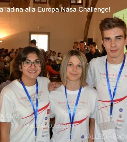 europa-nasa-challenge-a-fassa1