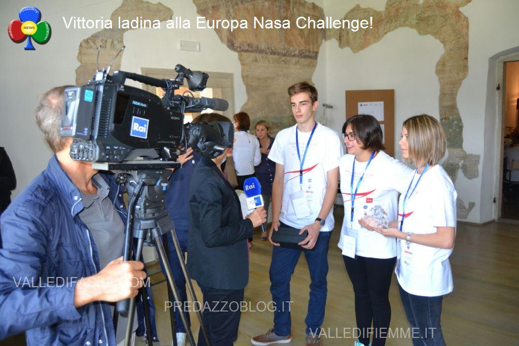 europa-nasa-challenge-a-fassa10