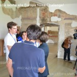 europa-nasa-challenge-a-fassa11