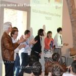 europa-nasa-challenge-a-fassa12
