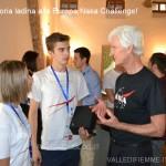 europa-nasa-challenge-a-fassa13
