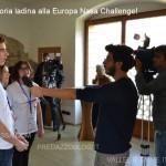 europa-nasa-challenge-a-fassa14