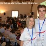 europa-nasa-challenge-a-fassa2