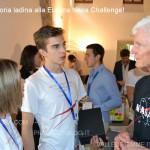 europa-nasa-challenge-a-fassa3