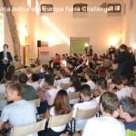 europa-nasa-challenge-a-fassa4