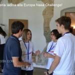 europa-nasa-challenge-a-fassa6