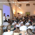 europa-nasa-challenge-a-fassa7