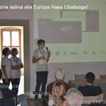 europa-nasa-challenge-a-fassa8