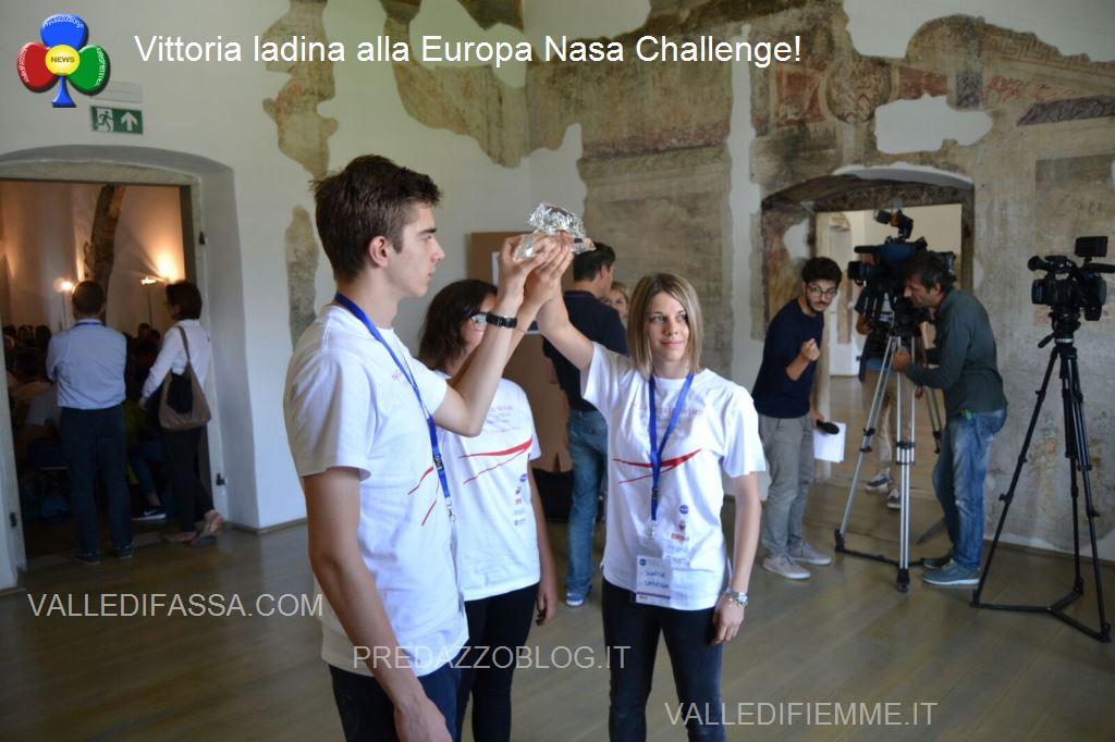 europa-nasa-challenge-a-fassa9
