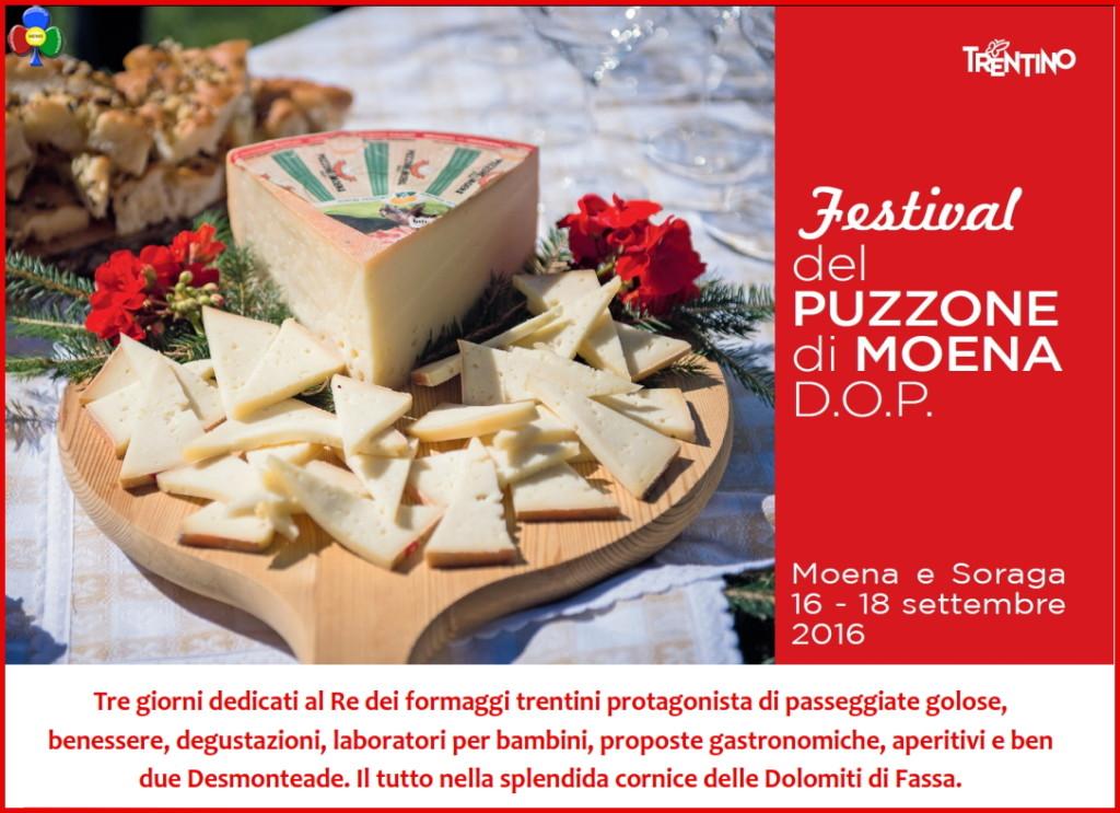 festival-del-puzzone-dop-moena
