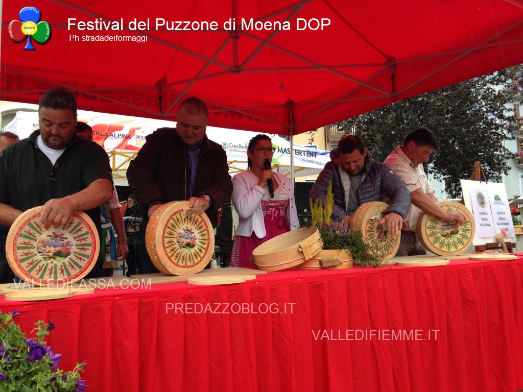 festival-del-puzzone-dop-moena1