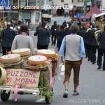 Moena, successo per il Festival del Puzzone Dop