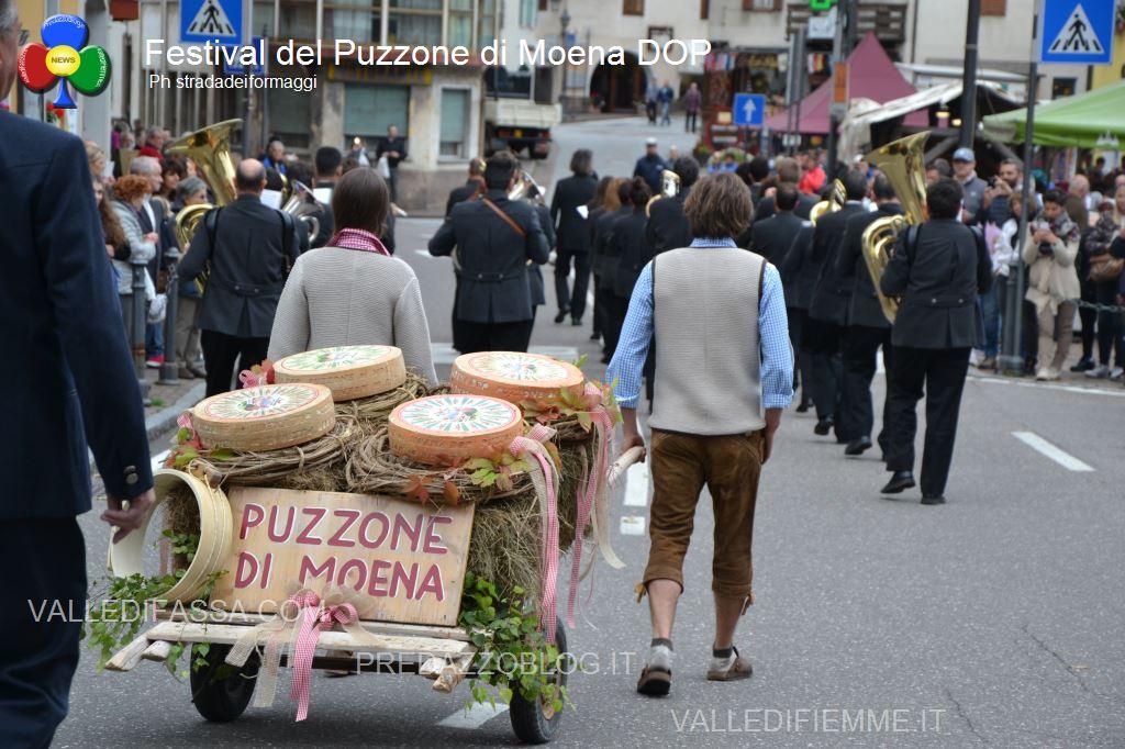 festival-del-puzzone-dop-moena2