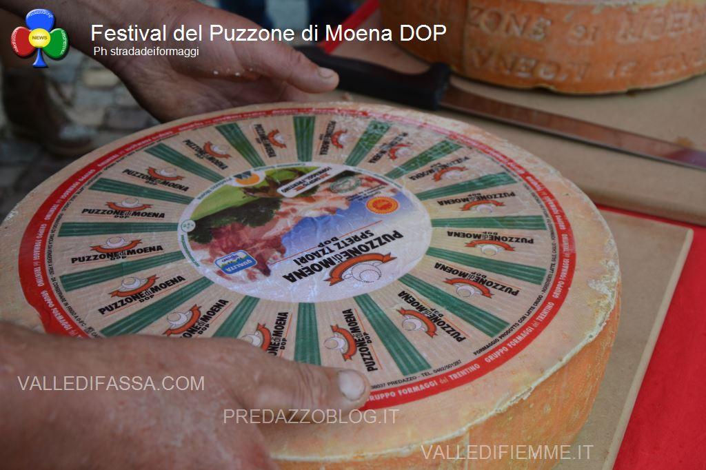 festival-del-puzzone-dop-moena4