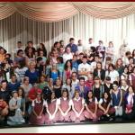 La Scuola Ladina di Fassa protagonista a Betlemme
