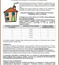 comune-moena-cerca-appartamenti-per-migranti